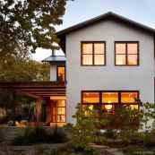 13 Incredible Modern Farmhouse Exterior Color Ideas