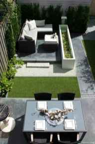44 Clever Garden Design Ideas for Small Spaces