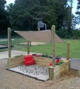 74 Backyard Playground Design Ideas