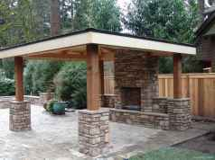 Fabulous Patio Ideas with Pergola 04