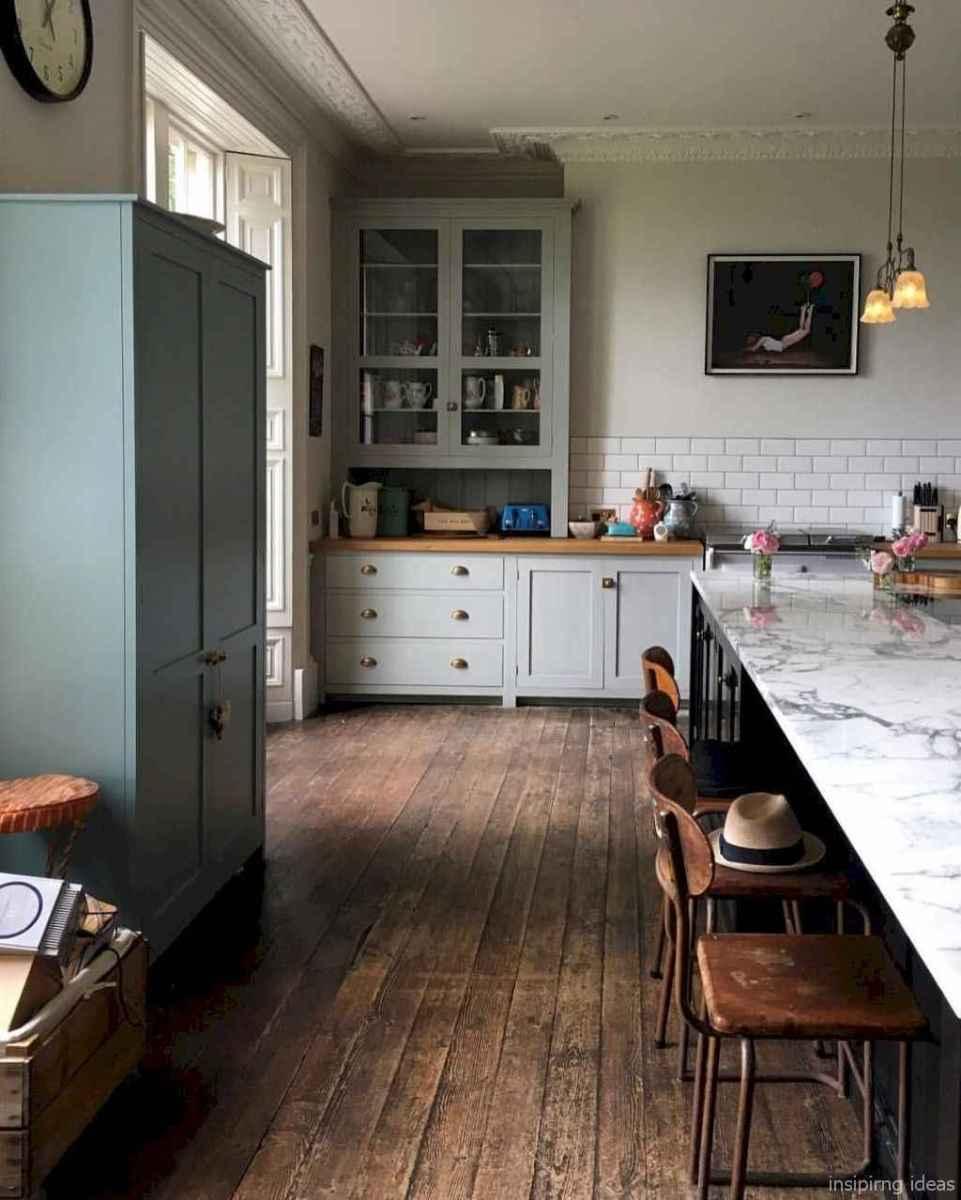 Rustic Farmhouse Home Decor Ideas 03