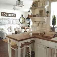 Rustic Farmhouse Home Decor Ideas 09