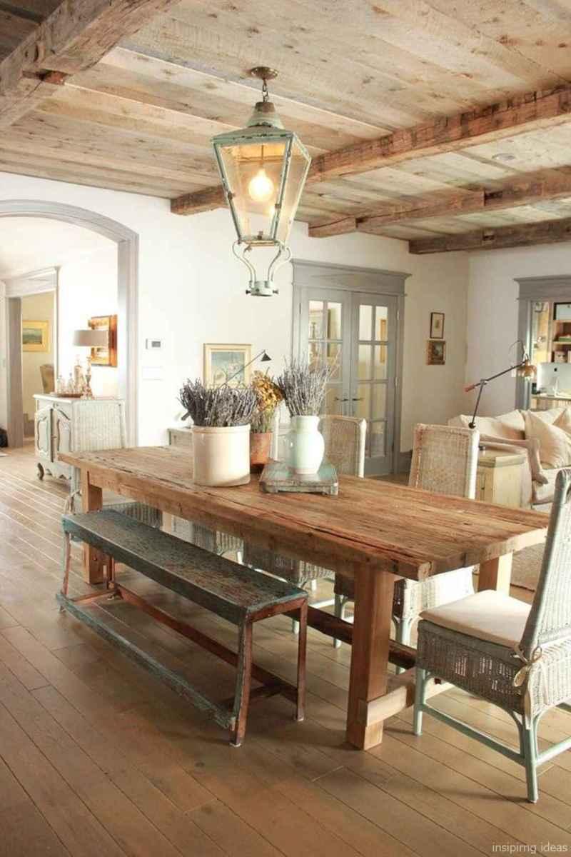 Rustic Farmhouse Home Decor Ideas 10