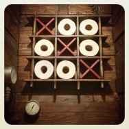 Rustic Farmhouse Home Decor Ideas 24