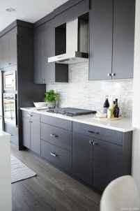 31 Insane Modern Kitchen Remodel Ideas