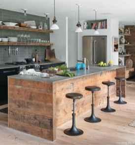 35 Insane Modern Kitchen Remodel Ideas