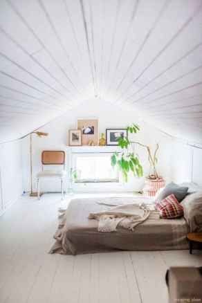 39 Nice Simple Bedroom Decor Ideas for Men