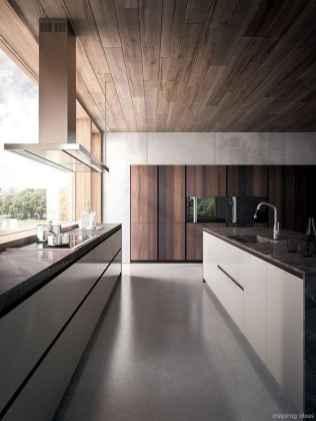 41 Insane Modern Kitchen Remodel Ideas
