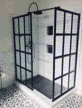 72 Best Modern Farmhouse Master Bathroom Design Ideas