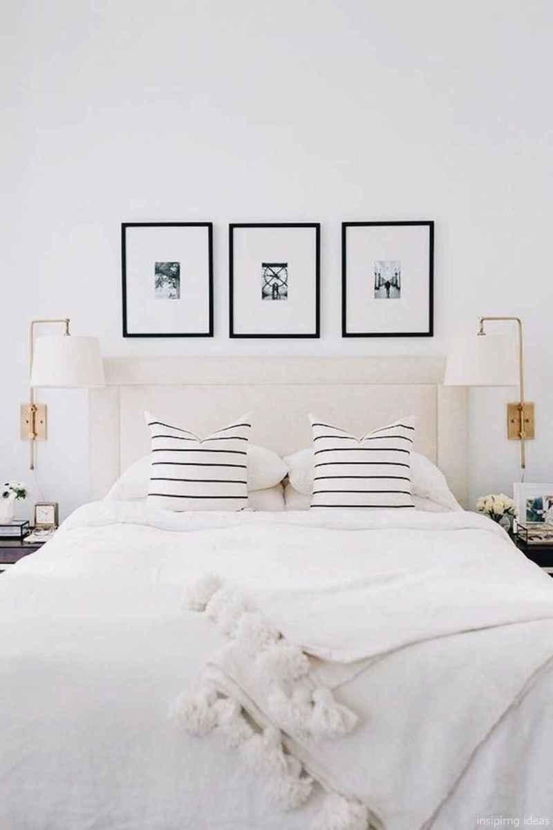 Minimalist Apartment Bedroom Decorating Ideas 04