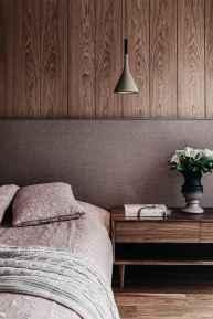 Minimalist Apartment Bedroom Decorating Ideas 05