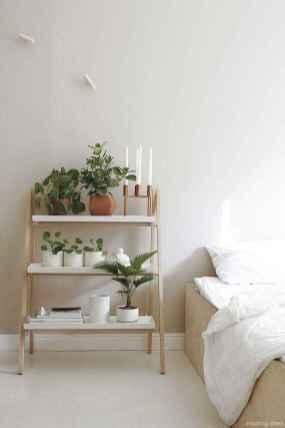Minimalist Apartment Bedroom Decorating Ideas 15