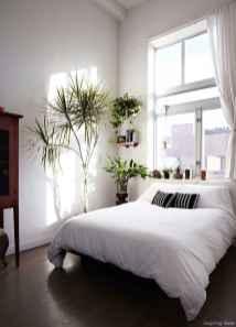 Minimalist Apartment Bedroom Decorating Ideas 96