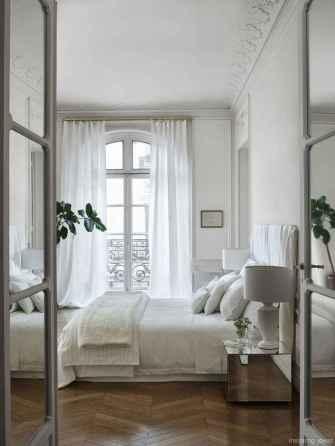 Minimalist Apartment Bedroom Decorating Ideas 99