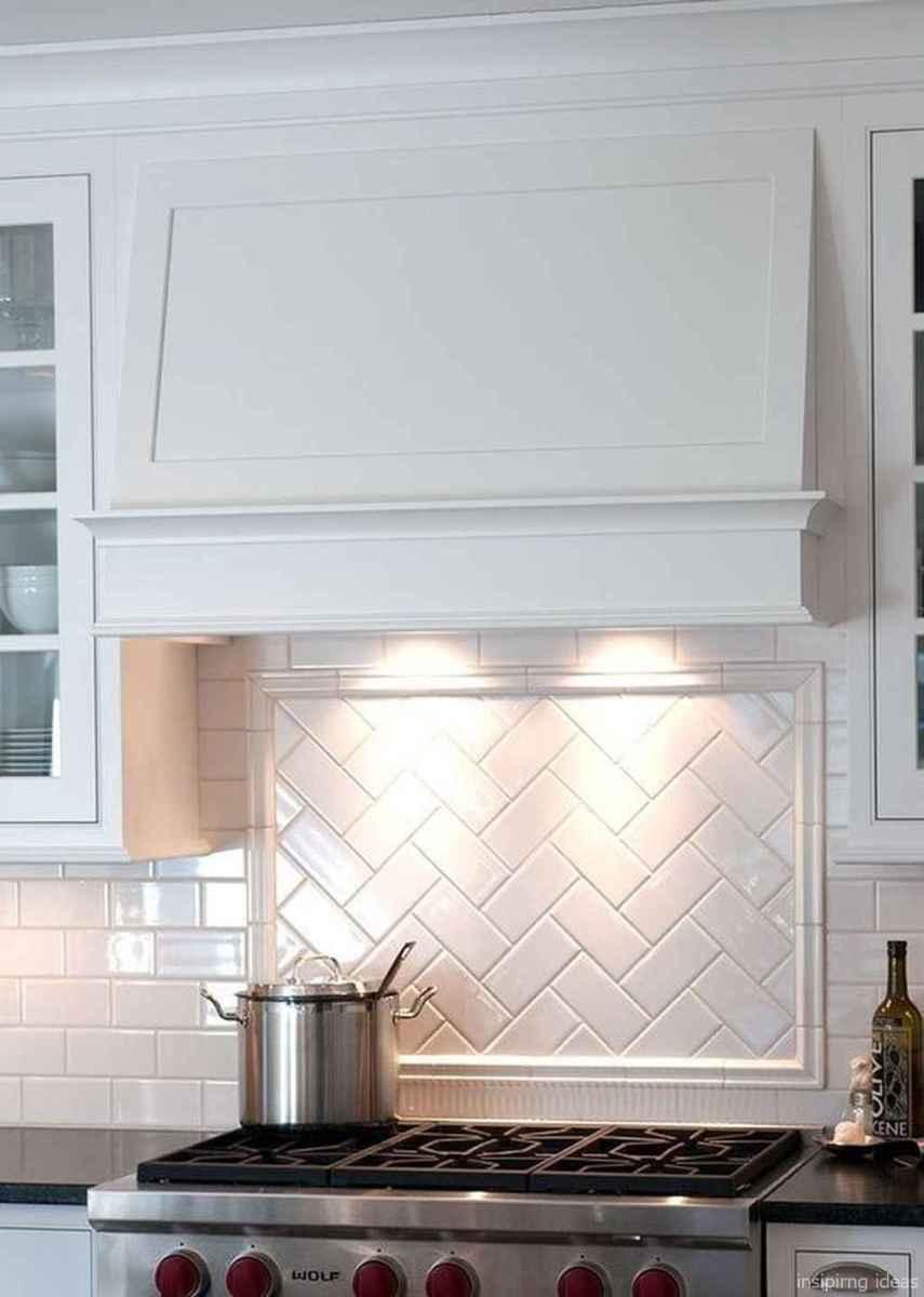 Modern Farmhouse Kitchen Backsplash Design Ideas 01
