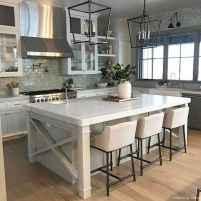 Modern Farmhouse Kitchen Backsplash Design Ideas 04