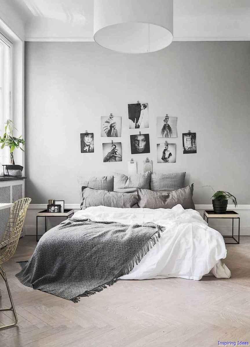 01 Beautiful Bedroom Decorating Ideas