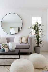 01 Cozy Living Room Decorating Ideas