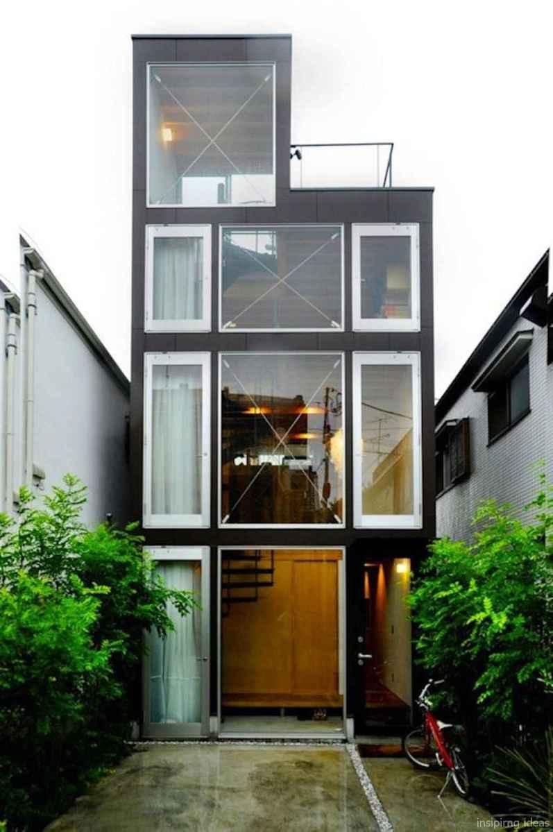 02 Genius Container House Design Ideas