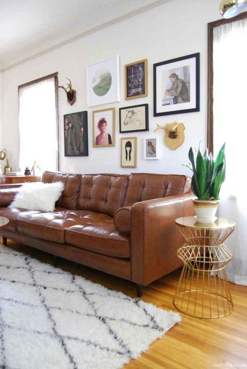 03 Chic Apartment Decorating Ideas