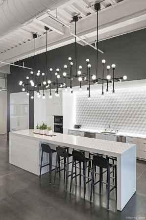 03 Fabulous Modern Kitchen Island Ideas