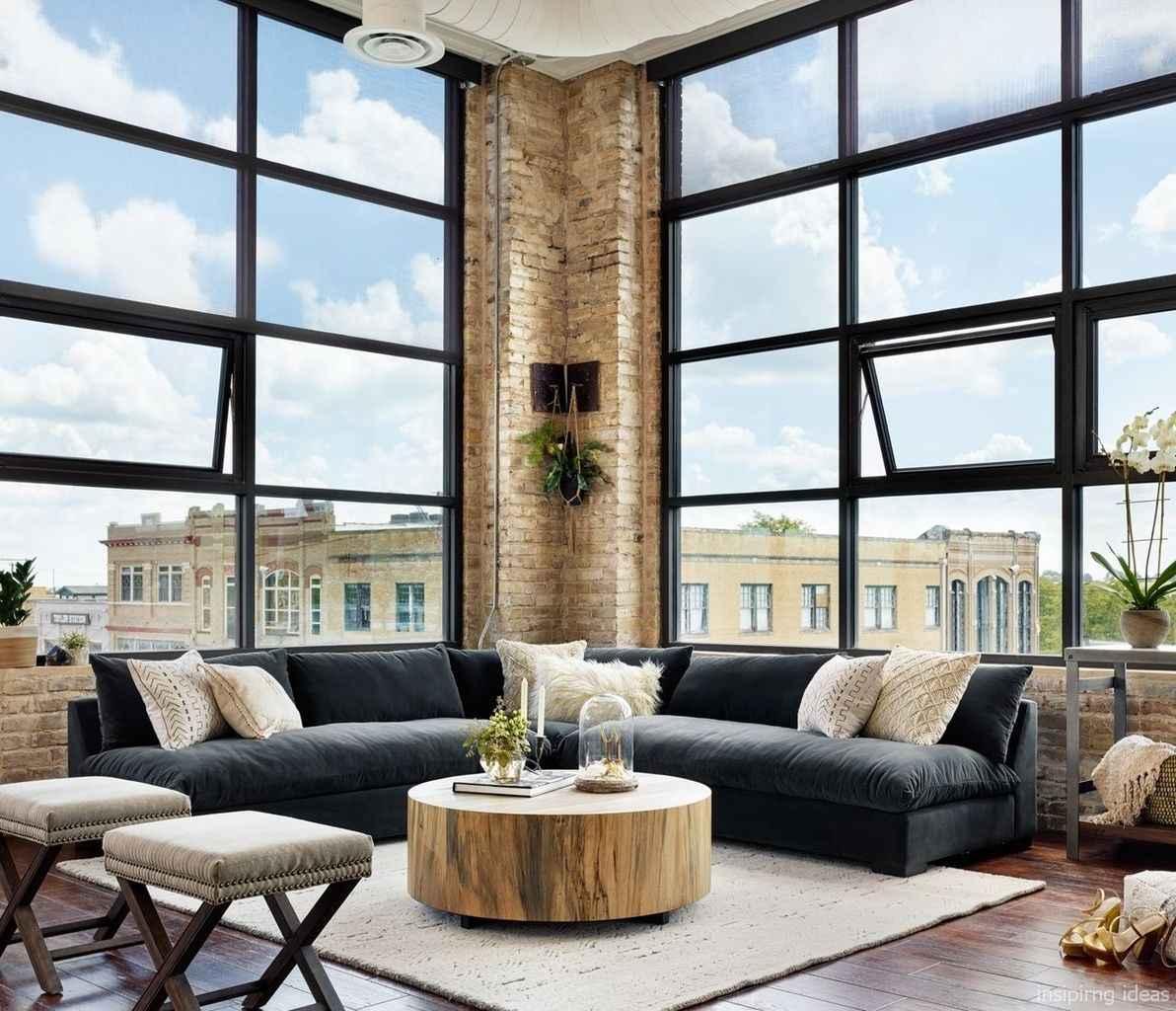 04 Chic Apartment Decorating Ideas