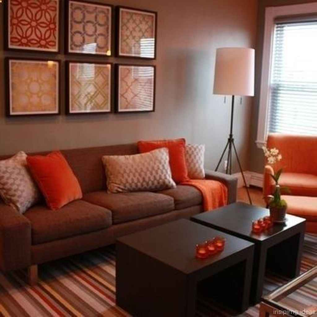 04 Modern Living Room Color Schemes Decor Ideas