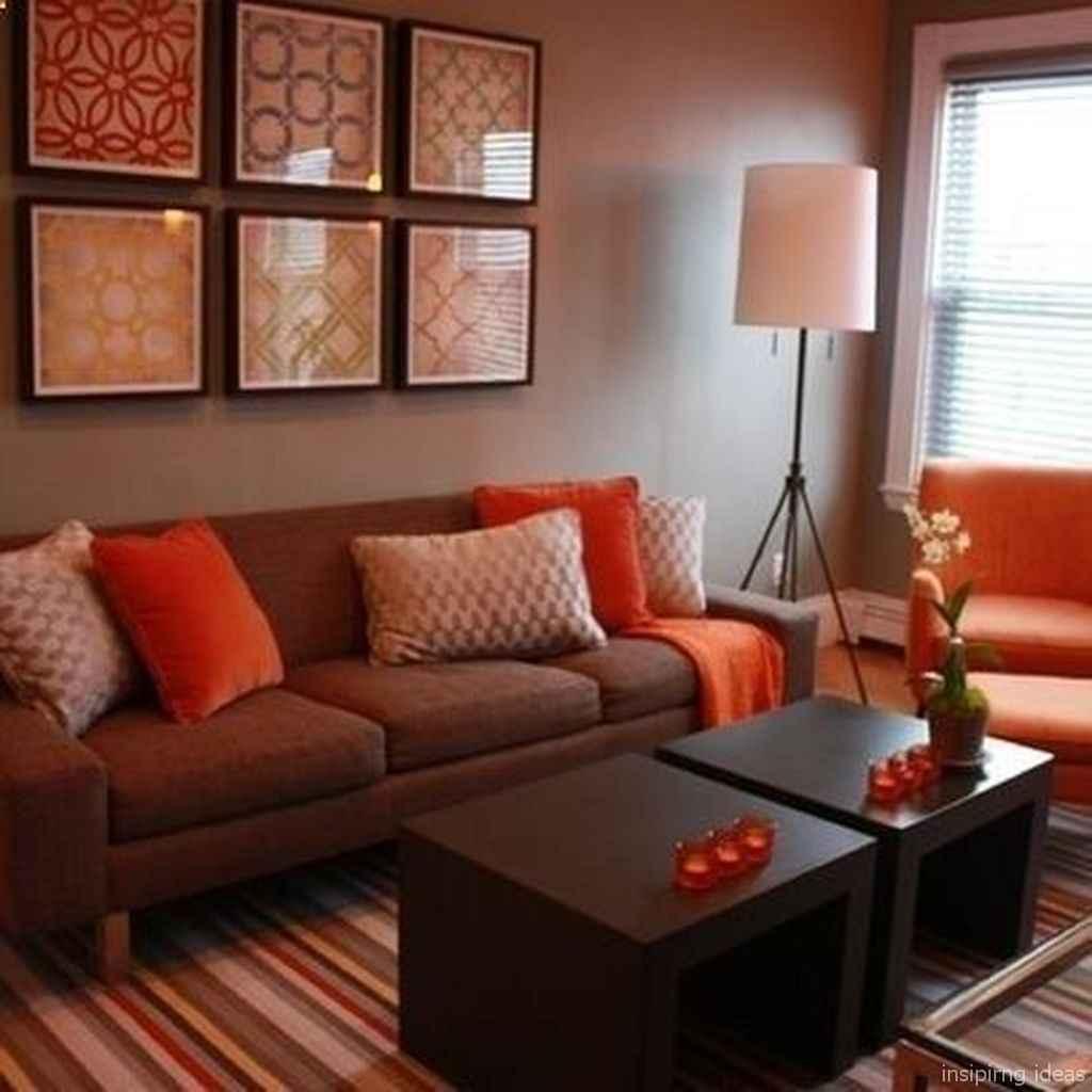 04 Modern Living Room Color Schemes Decor Ideas