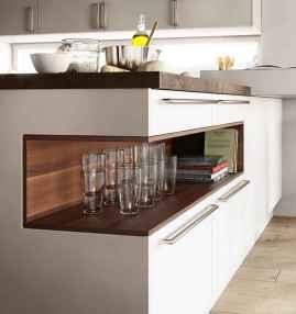 06 Fabulous Modern Kitchen Island Ideas
