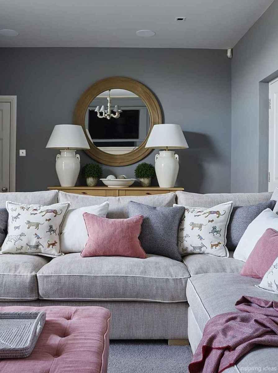 06 Modern Living Room Color Schemes Decor Ideas