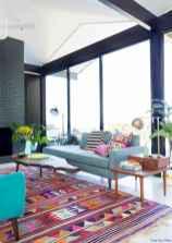08 Cozy Living Room Decorating Ideas