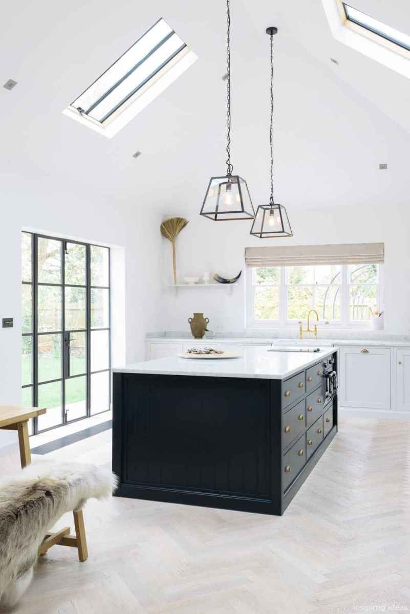 08 Fabulous Modern Kitchen Island Ideas