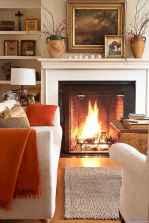 09 Cozy Living Room Decorating Ideas