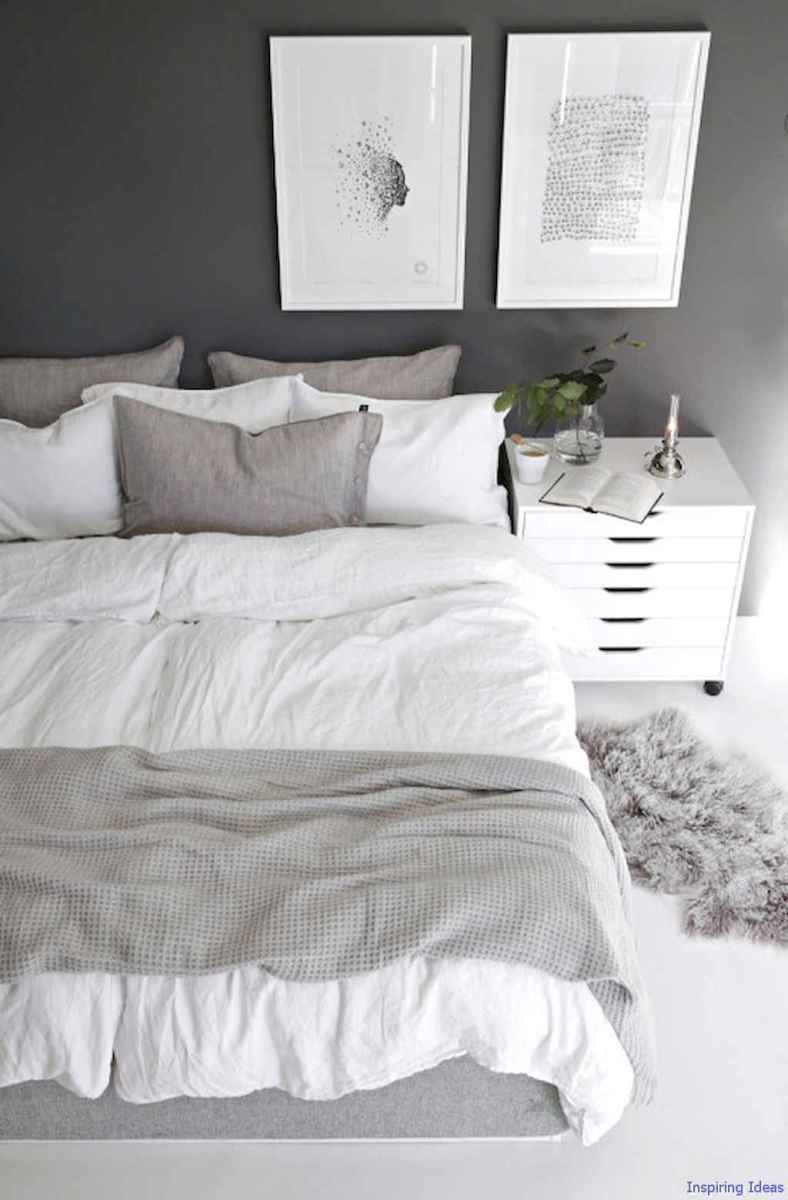 10 Beautiful Bedroom Decorating Ideas