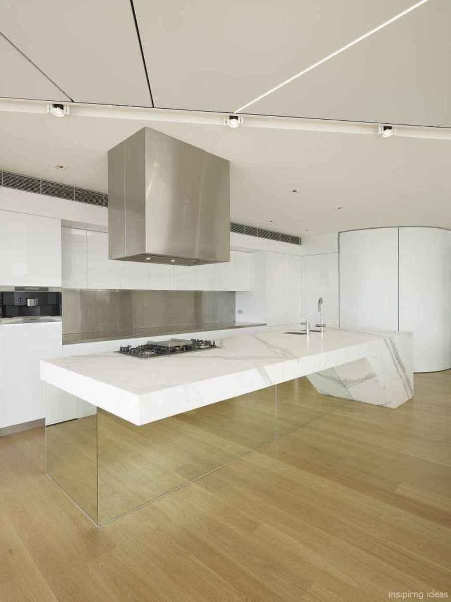 10 Fabulous Modern Kitchen Island Ideas