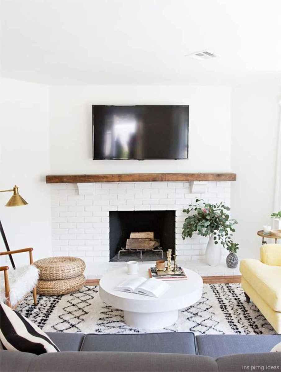 13 Cheap Modern Apartment Living Room Decorating Ideas