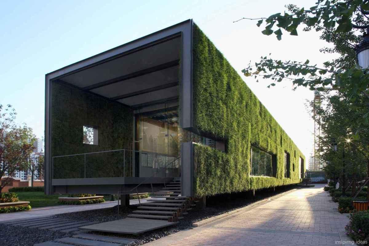 13 Genius Container House Design Ideas