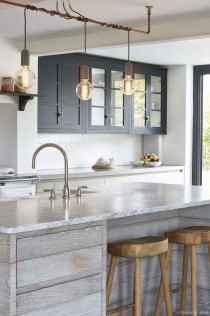 14 Fabulous Modern Kitchen Island Ideas