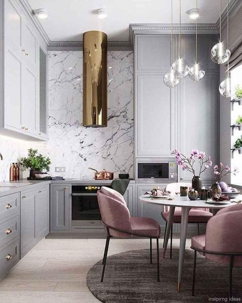 15 Chic Apartment Decorating Ideas