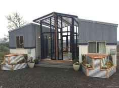 15 Genius Container House Design Ideas