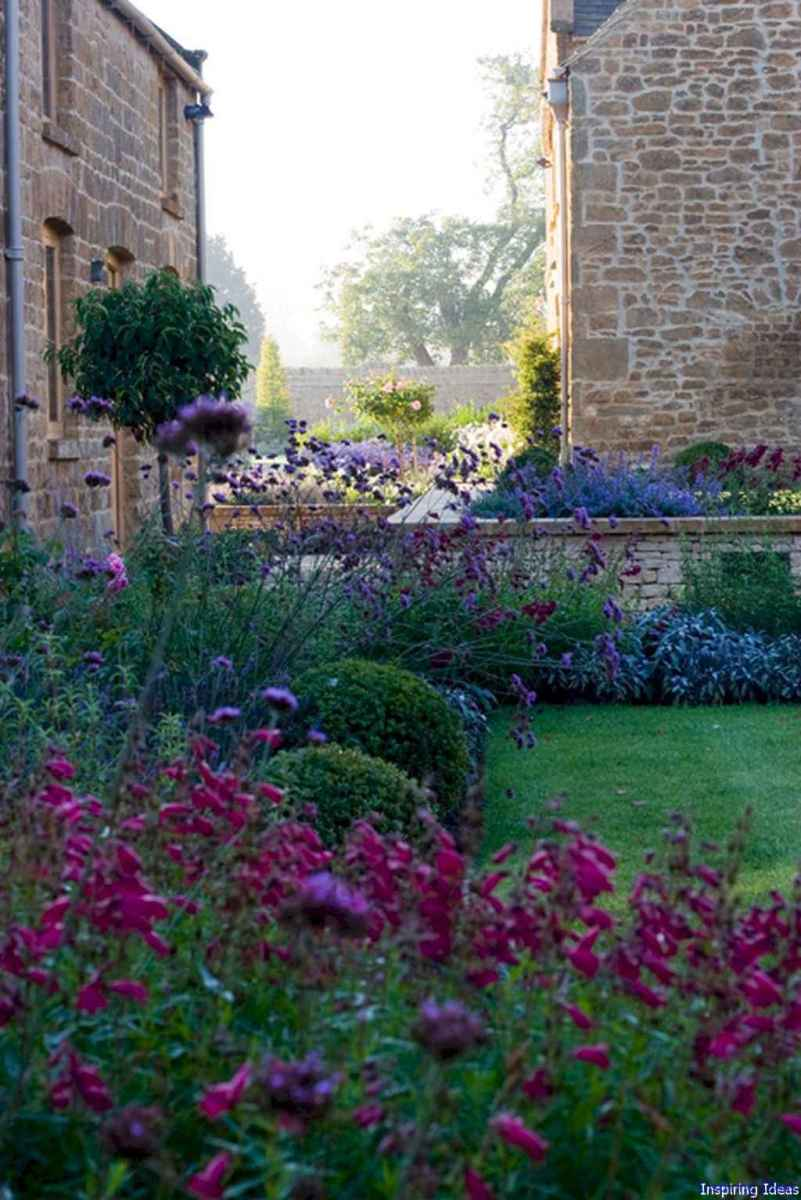 15 Inspiring Garden Landscaping Design Ideas