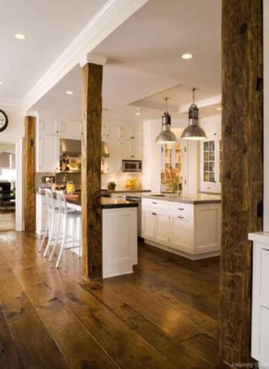 15 Modern Farmhouse Kitchen Remodel Ideas