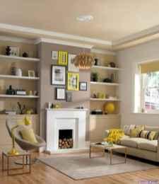 17 Cozy Living Room Decorating Ideas