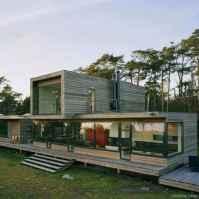 17 Genius Container House Design Ideas
