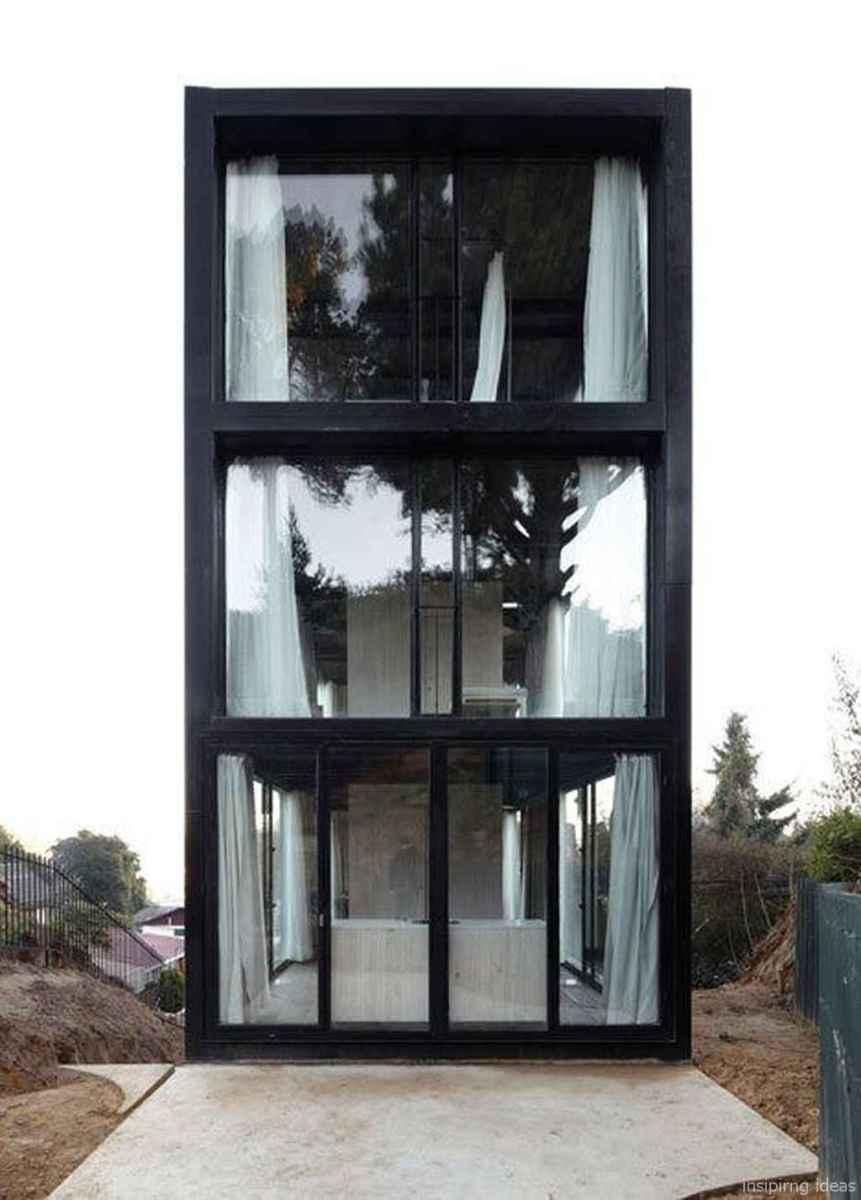 19 Genius Container House Design Ideas