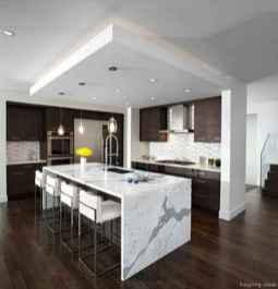 21 Fabulous Modern Kitchen Island Ideas