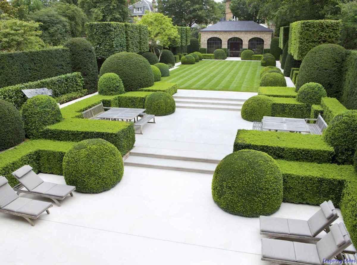 21 Inspiring Garden Landscaping Design Ideas