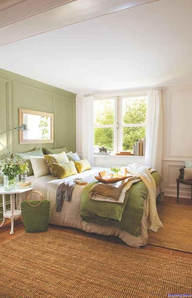 23 Beautiful Bedroom Decorating Ideas