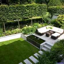 23 Inspiring Garden Landscaping Design Ideas