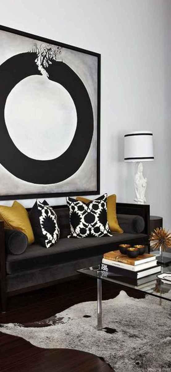 23 Modern Living Room Color Schemes Decor Ideas